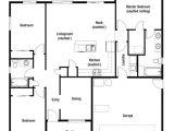 Tk Homes Floor Plans the Columbia Tk Homes Custom Building Willamette Valley