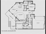 Tk Homes Floor Plans Tk Homes Floor Plans 5552 Floor Plans Ideas Regarding