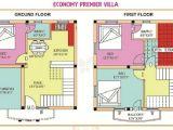 Tk Homes Floor Plans Tk Homes Floor Plans Gurus Floor