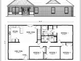 Tk Homes Floor Plans Tk Homes Floor Plans Homes Floor Plans