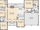 Tk Homes Floor Plans Tk Homes Floor Plans Indiana Homes Home Plans Ideas