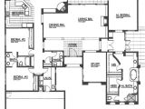 Toll Brothers Home Plans Beautiful toll Brothers House Plans 6 toll Brothers Home