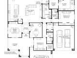 Toll Brothers Home Plans Impressive toll Brothers House Plans 7 toll Brothers