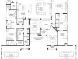 Toll Brothers Home Plans Lovely toll Brothers House Plans 3 toll Brothers Floor