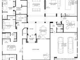 Toll Brothers Home Plans toll Brothers at Blackstone the Blackstone Collection