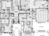 Toll Brothers Home Plans toll Brothers Floor Plans Houses Flooring Picture Ideas