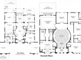 Toll Brothers Home Plans toll Brothers Homes Floor Plans