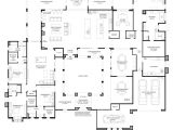 Toll Brothers Home Plans Turquesa the Vacaro Home Design