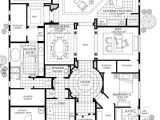 Toll Brothers Home Plans Windgate Ranch Scottsdale Cassia Collection the