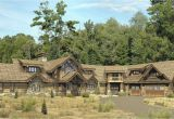 Tomahawk Log Home Floor Plans tomahawk Log Homes Country Wisconsin Log Homes Floor