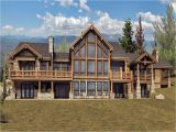 Tomahawk Log Home Floor Plans tomahawk Log Homes Wisconsin Log Homes Floor Plans Floor