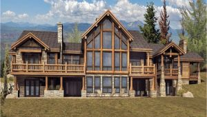 Tomahawk Log Home Floor Plans tomahawk Log Homes Wisconsin Log Homes Floor Plans Floor