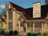 Tomahawk Log Home Floor Plans Wisconsin Log Homes Floor Plans tomahawk Log Homes