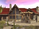 Tomahawk Log Home Floor Plans Wisconsin Log Homes Floor Plans tomahawk Log Homes Open