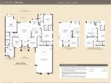 Tommy Waters Homes Floor Plans 100 239 Best Floor Plans Images 239 Franklyn St