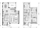 Tommy Waters Homes Floor Plans Twin Waters 261 Home Designs In Sydney north West