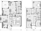 Tommy Waters Homes Floor Plans Twin Waters 292 Home Designs In Sydney north West