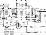 Tony Stark House Floor Plan tony Stark Home Plans