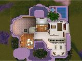 Tony Stark House Floor Plan tony Stark S House Floor Plans Escortsea