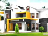 Top Home Plans Best Architecture Home Design Plans for Modern Home