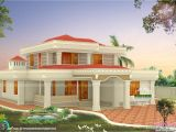 Top Home Plans Best House Designs Best Indian Small House Modern House