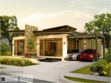 Top Home Plans Comely Best House Design In Philippines Best Bungalow