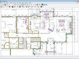 Top House Plan Designers Best Home Floor Plan Design software Inspirational Floor