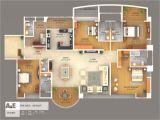 Top House Plan Designers Best Home Floor Plan Design software Luxury Floor Plan