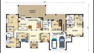Top House Plan Designers Best House Plans 2015 House Design Plans