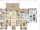 Top House Plan Designers Best Open Floor House Plans Open Plan House Designs Best