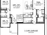 Top House Plan Designers House Floor Plans Designs Best House Plans