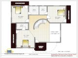 Top House Plan Designers House Plans Designs India House Plans 6 Bedrooms Designs