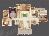 Top House Plan Designers Image for Free Home Design Plans 3d Wallpaper Desktop
