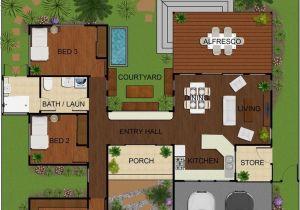 Top House Plan Websites 17 Best Images About Plantas E Projetos On Pinterest