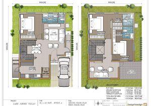 Top House Plan Websites Home Floor Plan House Kaf Mobile Homes 18480