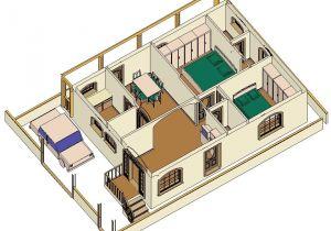 Top House Plan Websites Plans Floor Plan Per Vastu Gharexpert Indian House Kaf