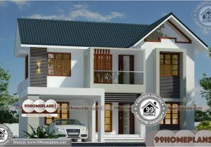 Top House Plan Websites top House Plan Websites Home Design