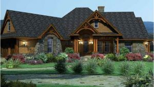 Top Rated House Plans 8 Features Of 2013 39 S top Selling House Plans Builder