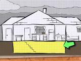Tornado Plan for Home Emergency Preparedness tornados Youtube