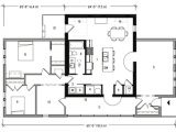 Tornado Plan for Home Home Design with A tornado Proof Core Could Serve as the