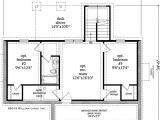Tornado Plan for Home House Plans with tornado Safe Room Escortsea