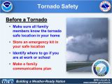 Tornado Safety Plan for Home tornado Safety Guidelines