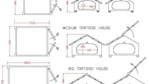 Tortoise House Plans Small tortoise House tortoisehsml tortoise Houses by