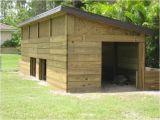Tortoise House Plans Sulcata tortoise House House Plan 2017