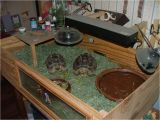 Tortoise House Plans tortoise House Plans tortoise House Plans Ideas with