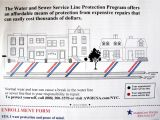 Total Protect Home Service Plan 20 Best Of total Protect Home Service Plan Review
