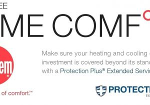 Total Protect Home Service Plan Home Service Plan Protection Gallery Of Home Depot