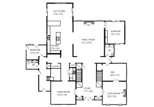 Total Protect Home Service Plan Home Service Plan Protection Home Depot Protection Plan