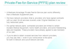 Total Protect Home Service Plan Home Service Plan Reviews Home Service Plan Inspirational