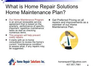 Total Protect Home Service Plan Home Service Plan Reviews total Protect Home Service Plan